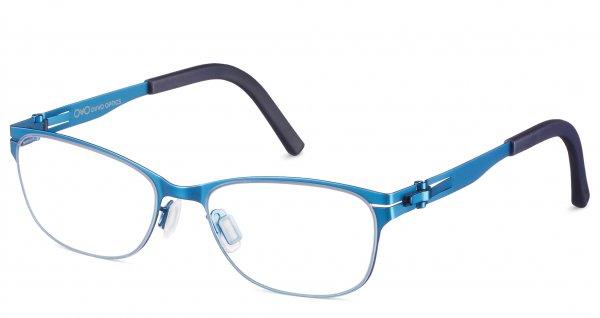 Children Glasses Frame