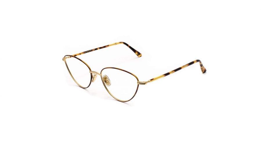 Men and Women Glasses Frame