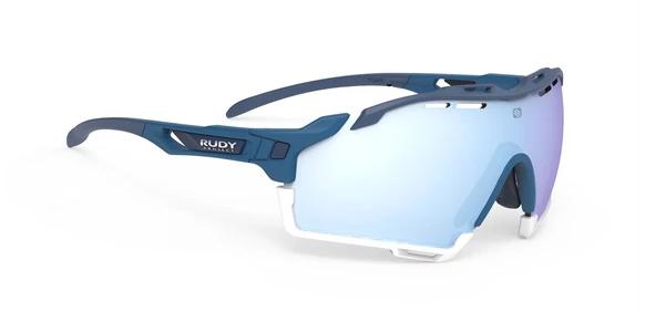 Sports Glasses Frame