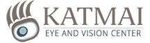 Katmai Eye and Vision Center Logo