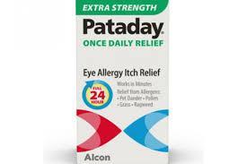 Pataday