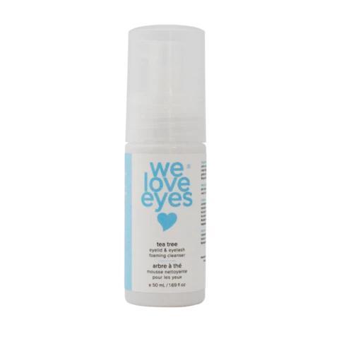 We Love Eyes